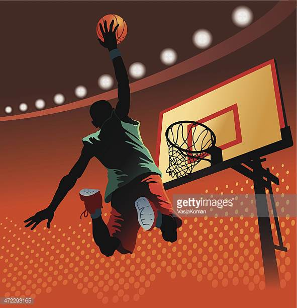 Sports en brèves …
