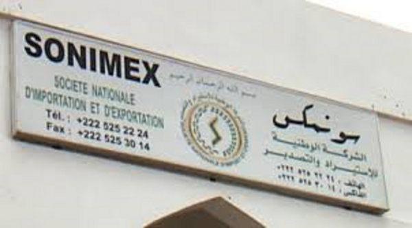 Liquidation de la SONIMEX : Retour sur un gâchis (1)