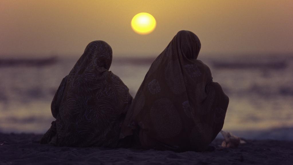 L'esclavage de jeunes Mauritaniennes en Arabie saoudite face à la justice