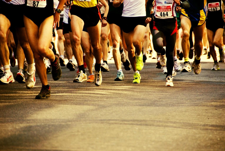 Distribution de prix au profit des lauréats du marathon de Nouakchott
