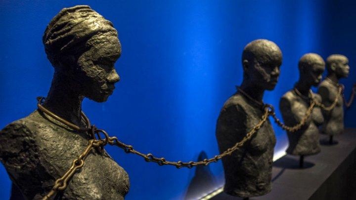 Rapatriement de 500 femmes d'Arabie : Les haratines de Mauritanie réduites à l'esclavage