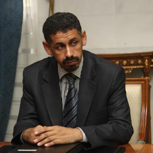 Sidi Ould Tah réélu à la tête de la BADEA