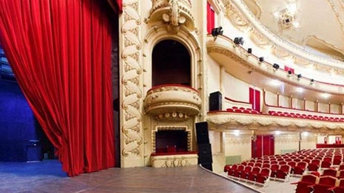 Le théâtre mauritanien : un long chemin à parcourir pour embrasser le professionnalisme (dramaturge)