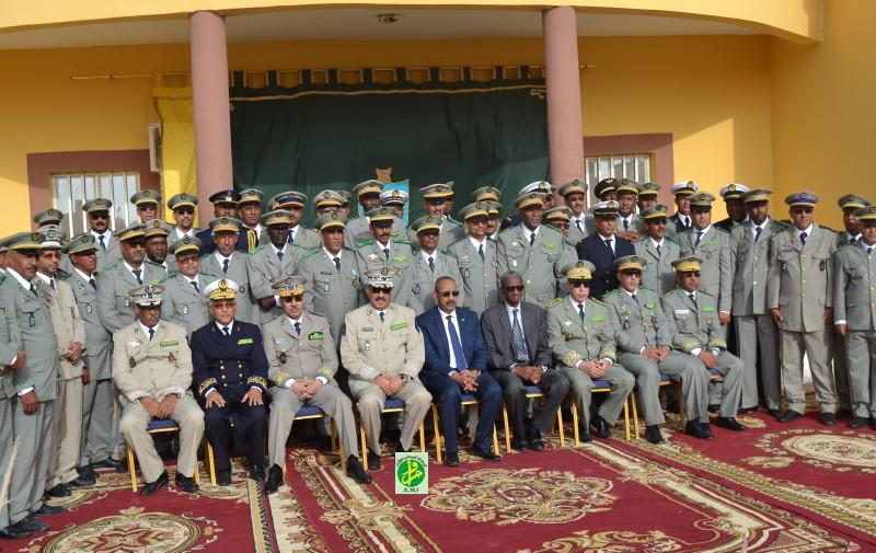 Bathia appelle l'armée à s'éloigner de la politique