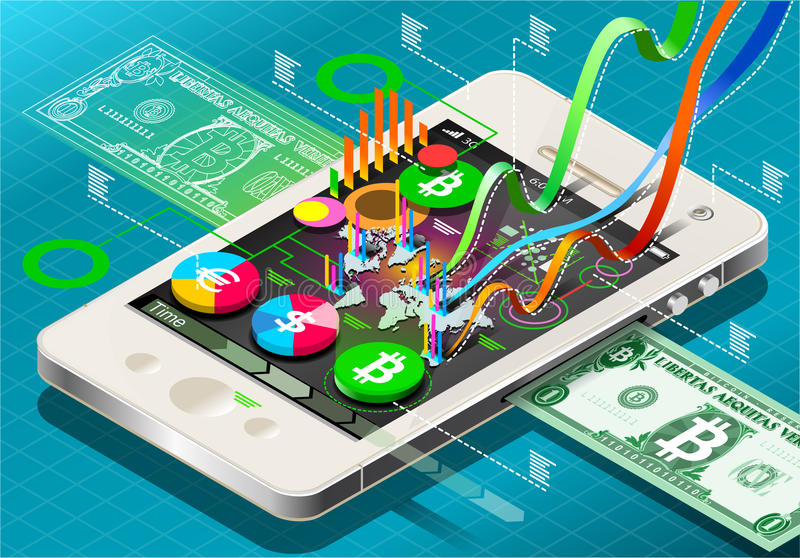 Mauritanie : Attijari lance sa première banque mobile