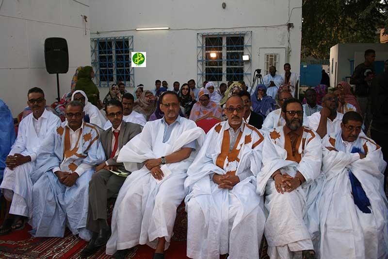 Mauritanie/Presse : Journée internationale de la liberté de la presse: la Mauritanie préserve sa place de première dans le monde arabe