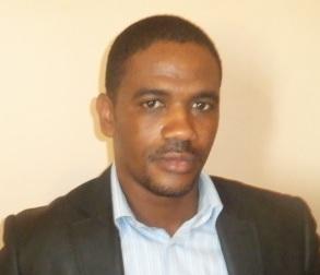 Me El Id Mohameden M'Bareck président du Manifeste: ''De larges composantes du peuple mauritanien se sont retrouvés au sein d'un Manifeste rassembleur''