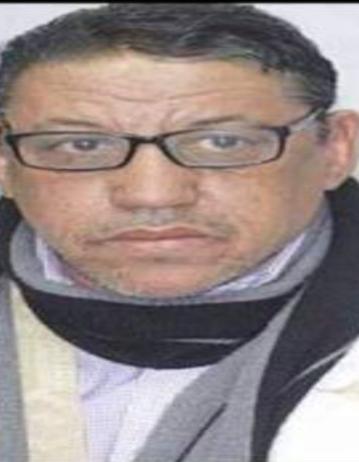 Boutilimit: Ould Ahmed Miske candidat à la députation