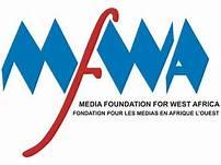 La Fondation des Médias pour l'Afrique de l'Ouest (MFWA ) condamne la répression sur les journalistes en Mauritanie.