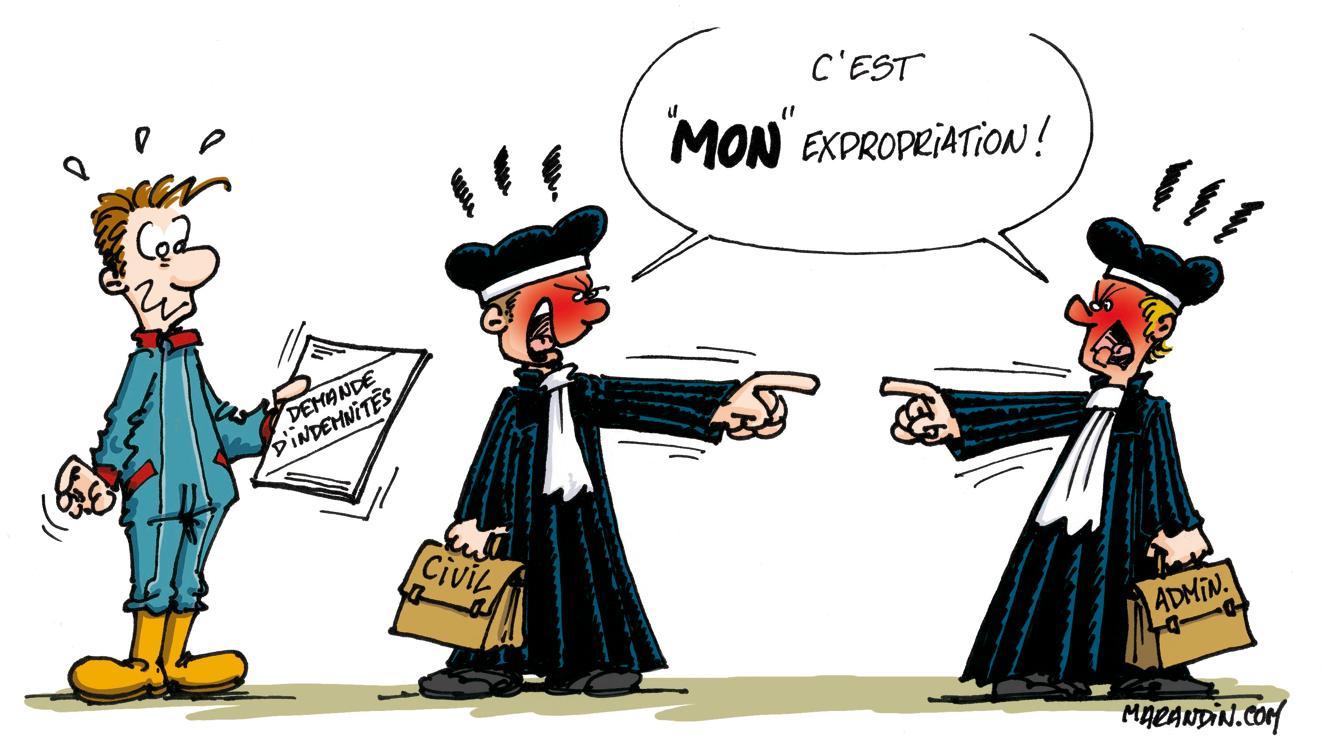 Mauritanie : Alerte lancée à Dafort pour des tentatives d'expropriation d'héritage à caractère esclavagiste