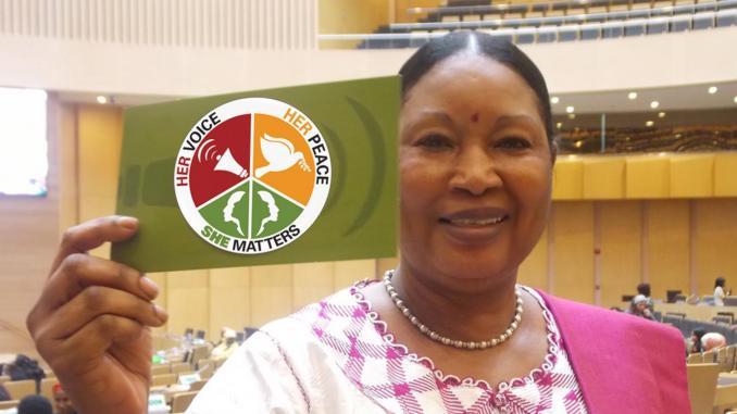 Droits de l'Homme : la CADHP magnifie les progrès de la Mauritanie