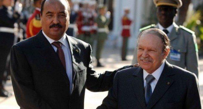 Enseignement supérieur: L'Algérie a octroyé 200 bourses universitaires au profit de la Mauritanie
