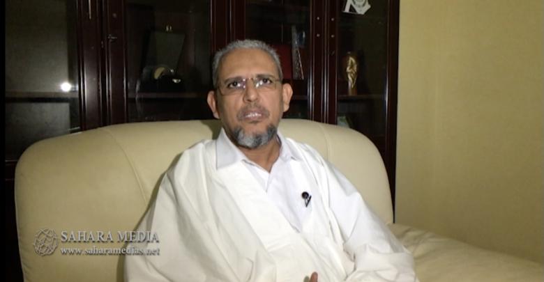 Mauritanie : le parti Tewassoul rejette le transfert de l'ambassade américaine à Al Qods