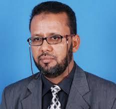 El Kinty dément l'existence d'irrégularités dans les unités UPR de Mint Hamadi