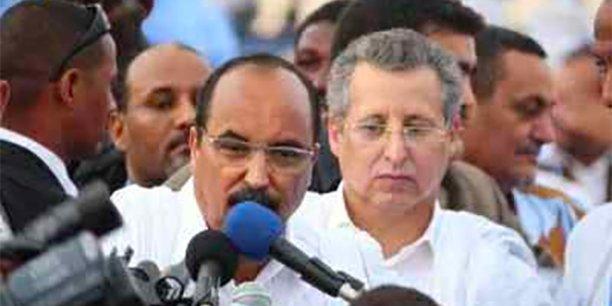 Ce que signifie la perquisition par le pouvoir mauritanien du domicile de Mohammed Ould Bouamatou à Nouakchott