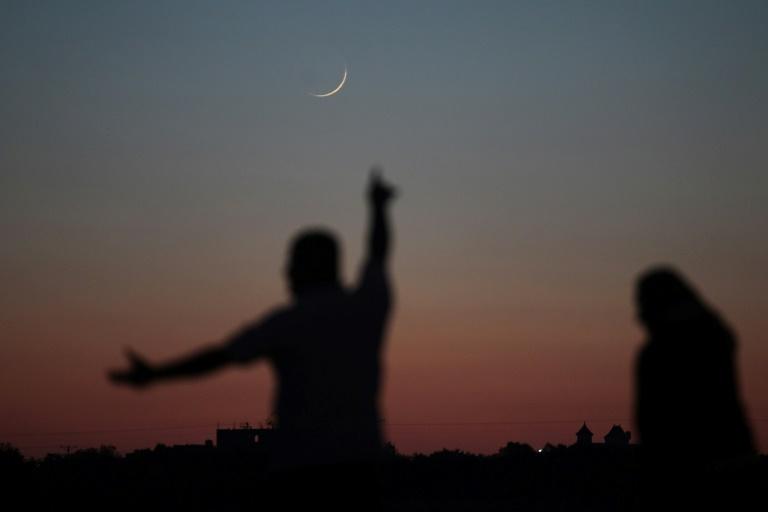 Gaza: raid israélien contre des cibles du Hamas