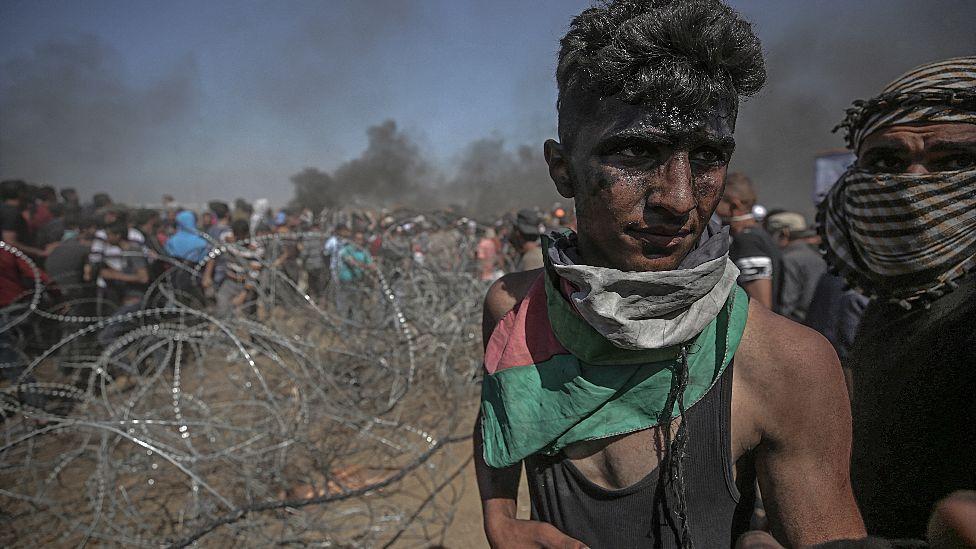 Gaza: l'Egypte ouvre sa frontière exceptionnellement un mois pour le ramadan