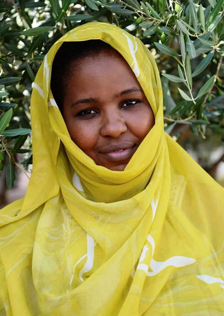 IRA Mauritanie craint la « liquidation » d'un membre