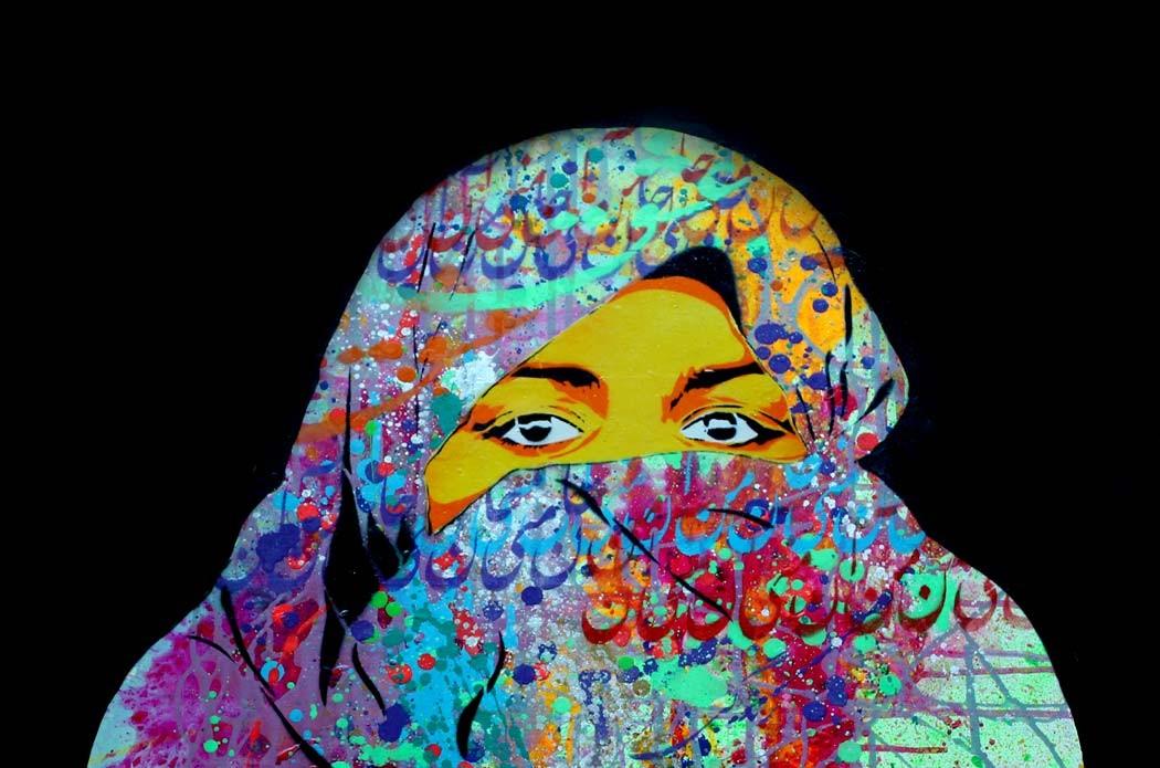 Commémoration de la journée internationale de la diversité culturelle
