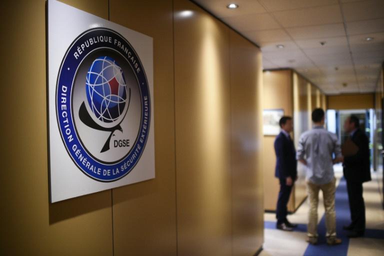 Deux ex-agents secrets français soupçonnés de trahison, peut-être au profit de Pékin