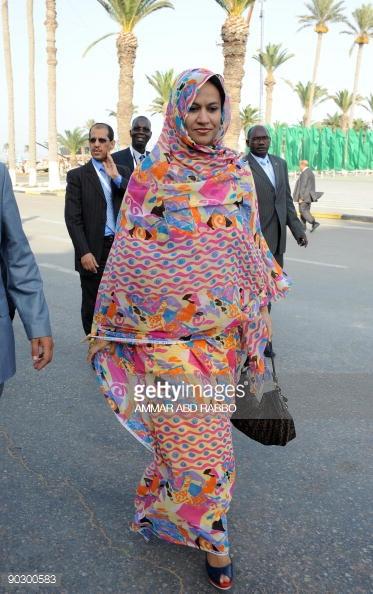 La ministre du Commerce se rend à Genève