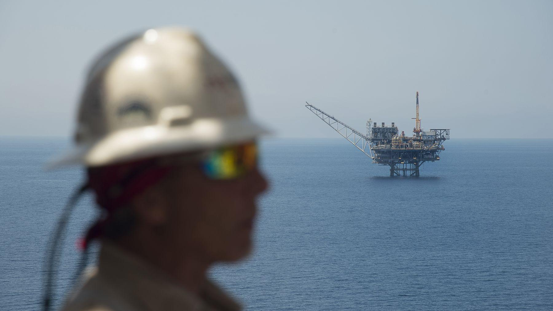 Le gaz mauritano-sénégalais exporté hors de l'Afrique