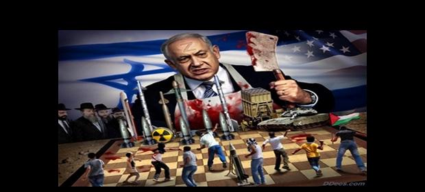 Israël a frappé plus de 35 cibles dans la bande de Gaza (armée)