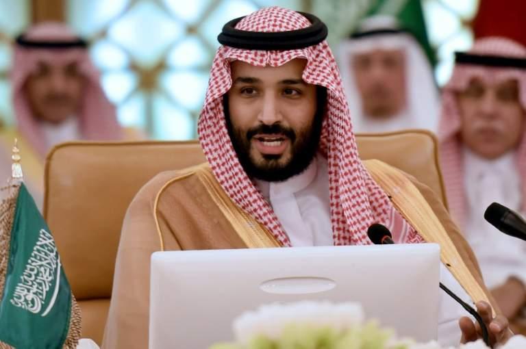 Arabie: remaniement ministériel, un ministère de la Culture à part entière