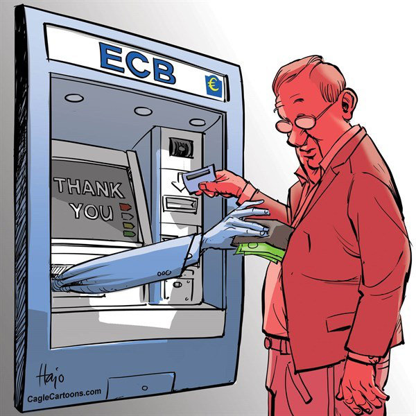 BCM: recapitalisation des banques, date butoir 2020