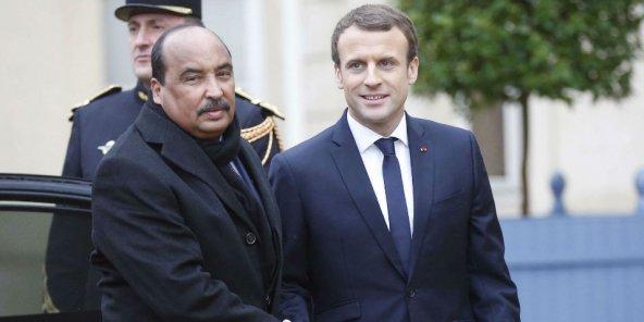 """Résultat de recherche d'images pour """"coopération france-mauritanie image"""""""
