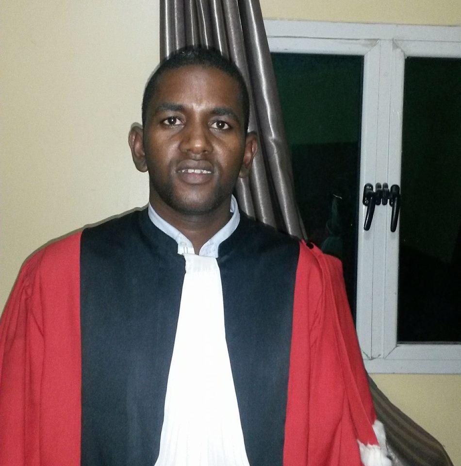 Justice : un juge s'insurge contre la discrimination dans la profession