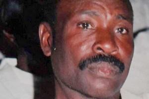 Pétition : Libérez les détenus anti-esclavagistes en Mauritanie
