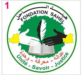 La fondation SAHEL pour La Défense des droits de l'appui à la paix civile: Communiqué de presse