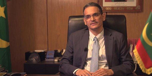 Mauritanie : 15.000 nouveaux comptes bancaires, depuis la réforme monétaire