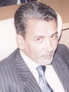 Témoignage et hommage au Maître et à l'Ami Pr Ahmed Salem Ould Boubout