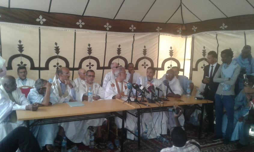Elections locales : AEOD est née