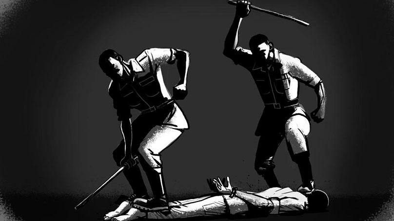 Kaédi: Ouverture d'un atelier de sensibilisation sur les missions et les prérogatives du mécanisme national de prévention de la torture