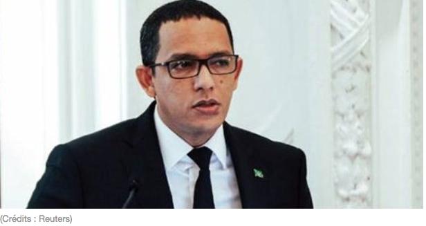 Sénégal/Mauritanie : « Le partage du gaz, une sagesse extraordinaire des deux présidents »