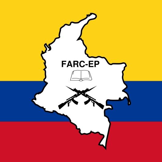 """Colombie: premier procès des FARC, leur chef demande """"pardon"""""""