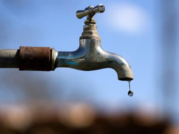 Nouadhibou : Préparation du contrat-programme de la société nationale de l'eau