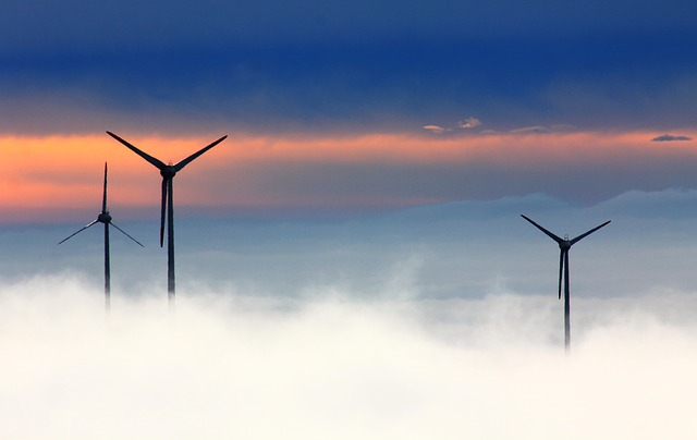 Mauritanie : la deuxième centrale éolienne de 100 MW de capacité sera implantée par Elecnor