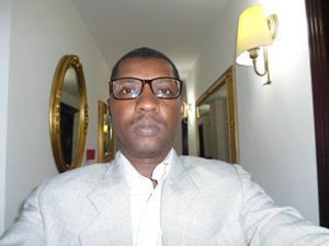 Interview de Bakary Guèye, Ex Porte-parole du PMC Arc-en-ciel