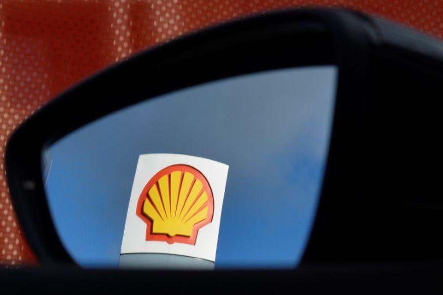 Signature de deux contrats d'Exploration-Production entre notre pays et la société pétrolière Shell