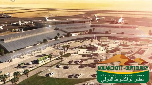 Une délégation négro-mauritanienne attendue en Suisse bloquée à Nouakchott