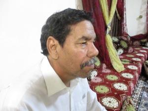 Interview M.Moulaye Hacen Ould Jiyid, président PMRC, membre de la majorité présidentielle