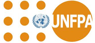 Atelier de concertation à Kiffa sur les programmes 2018-2022 du UNFPA en Mauritanie