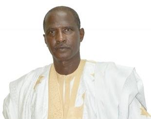 Elections du 1er septembre: Le REJ a refusé des «offres alléchantes» pour investir des mécontents d'autres partis politiques de la majorité, indique son président