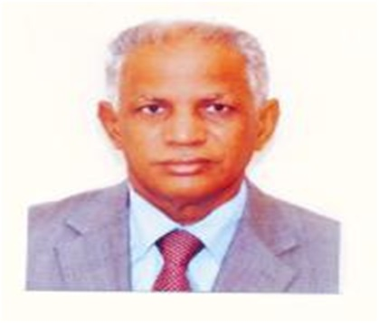 Que faire devant le choix démocratique présent ? Par Maître Mine Abdoullah Président de la LMDH