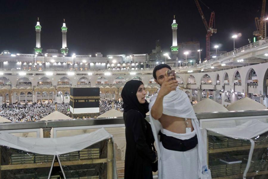 Le ministre des affaires islamiques : toutes les mesures susceptibles de réussir le pèlerinage cette année ont été prises