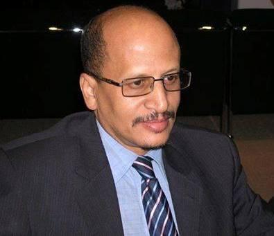 Le colonel-médecin Sid Ely Ahmedou, candidat à la députation pour le parti Tawassoul à Boghé : 'L'AEOD constitue une nouvelle donne qui va permettre de mutualiser les forces de l'opposition démocratique....